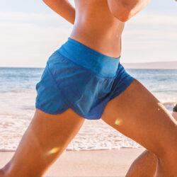 how-to-choose-anti-chafing-underwear-for-men1-pcdof07j7ki84tbi84ezntsckpgk0xq8en922zqs78